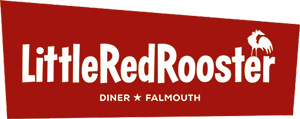Red Rooster Falmouth